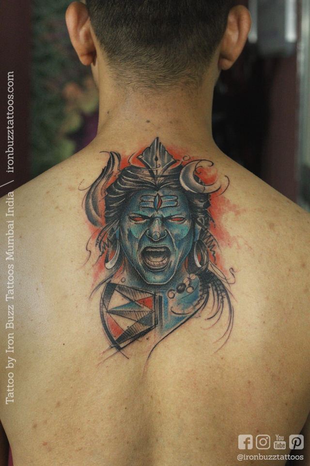 lord-shiva-tattoos-mahadev-iron-buzz-tattoos-2.jpg