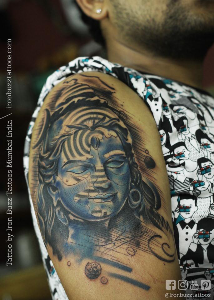 lord-shiva-tattoos-mahadev-iron-buzz-tattoos-3-1.jpg