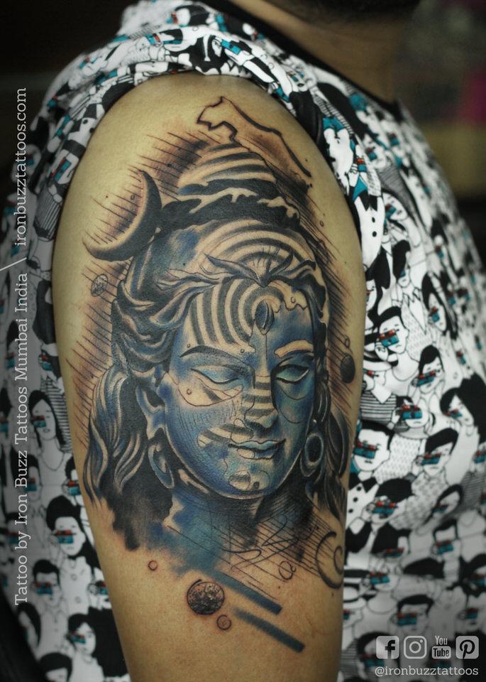 lord-shiva-tattoos-mahadev-iron-buzz-tattoos-4-1.jpg