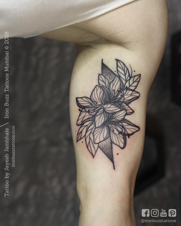 Jayeshflower2.jpg