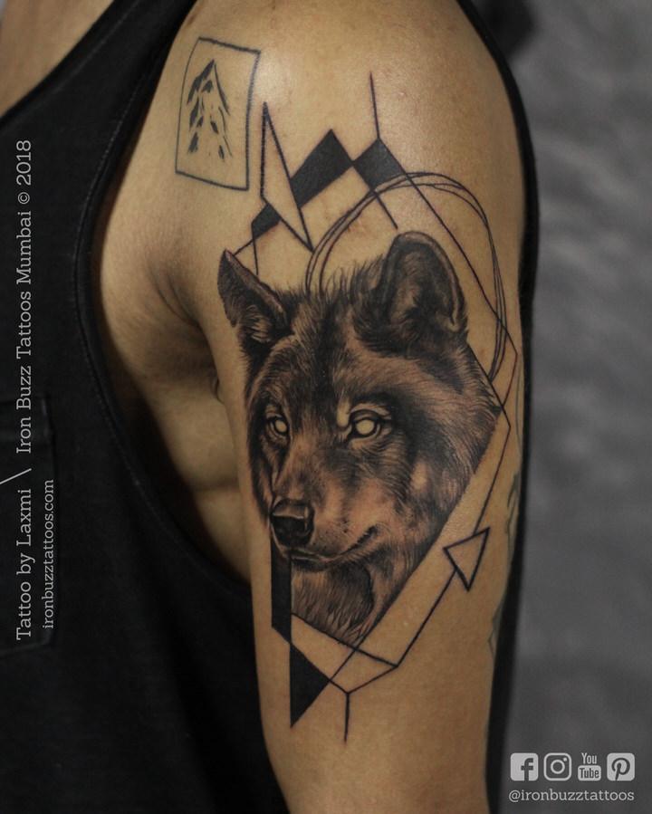 laxmiwolf.jpg