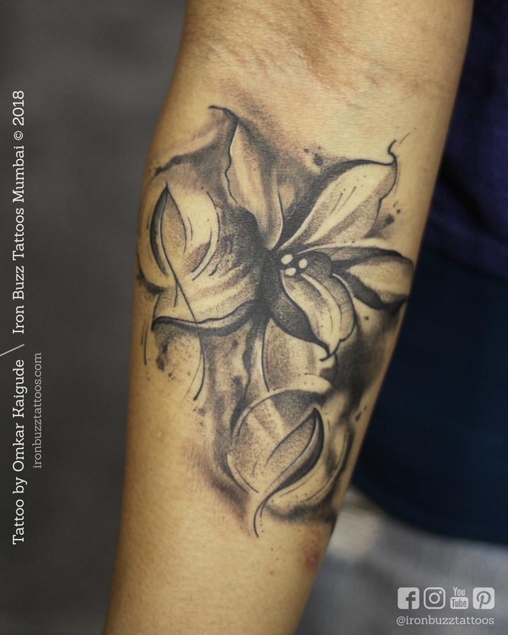 omkarflower.jpg