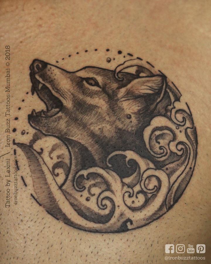 laxmiwavewolf.jpg