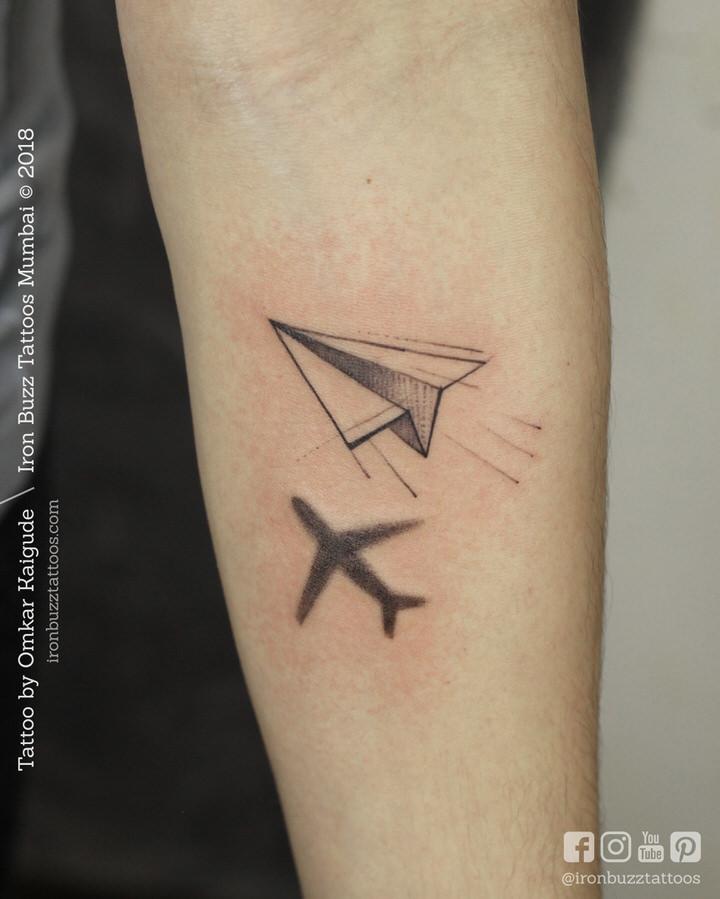 omkarpaperplane.jpg