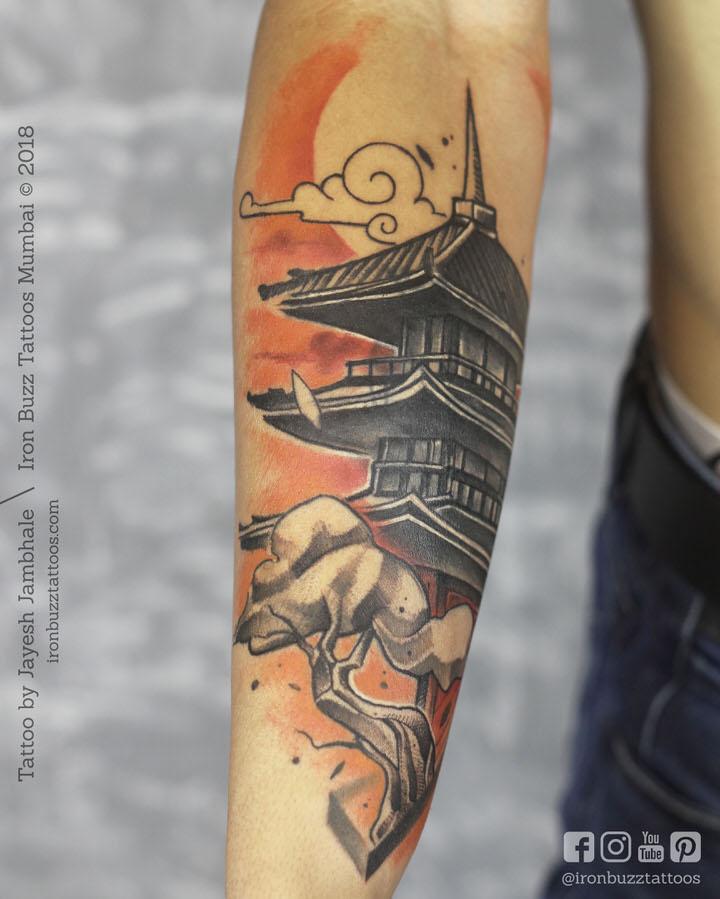 Jayesh Pagoda 2.jpg