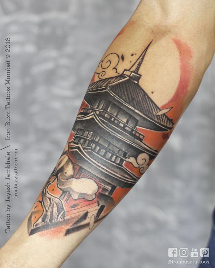 Jayesh Pagoda 3.jpg