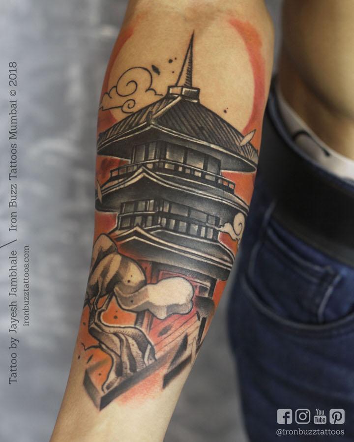 Jayesh Pagoda.jpg