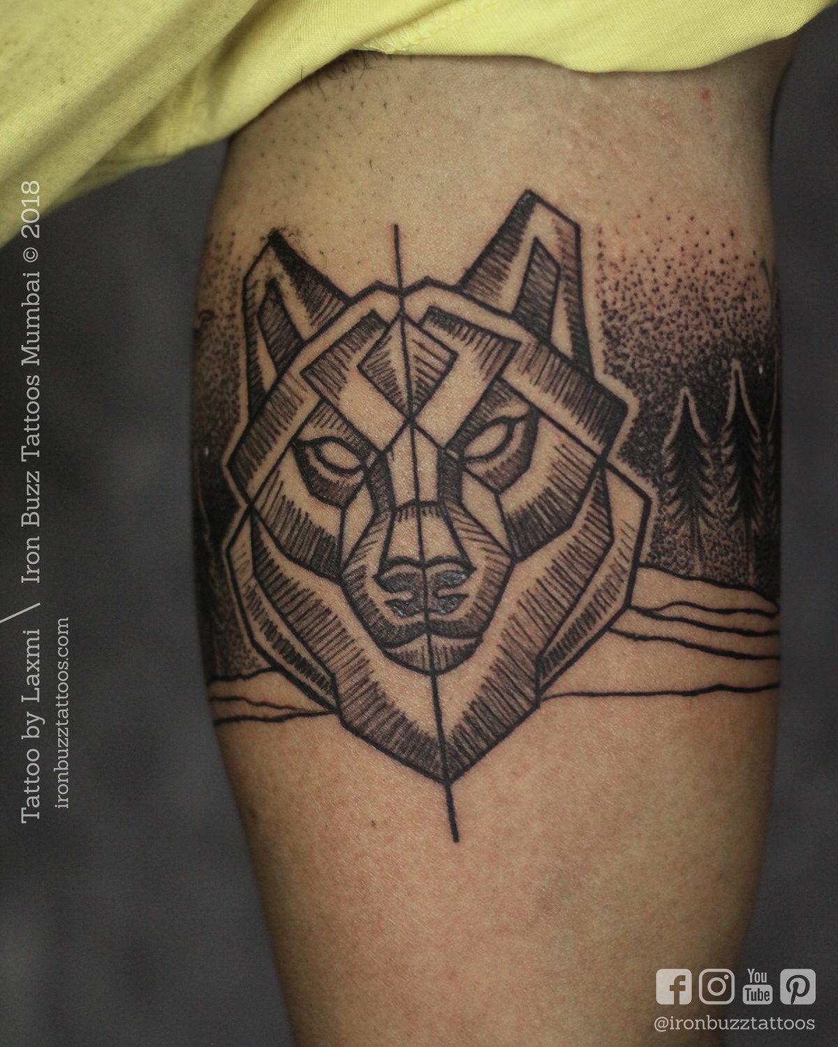 laxmigeometricwolf.jpg.jpg