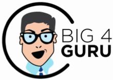 Join Big 4 Guru Today!