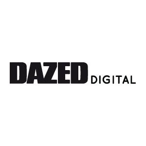 dazeddigital_best_square.png