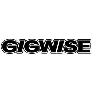 Gigwise Logo.jpg