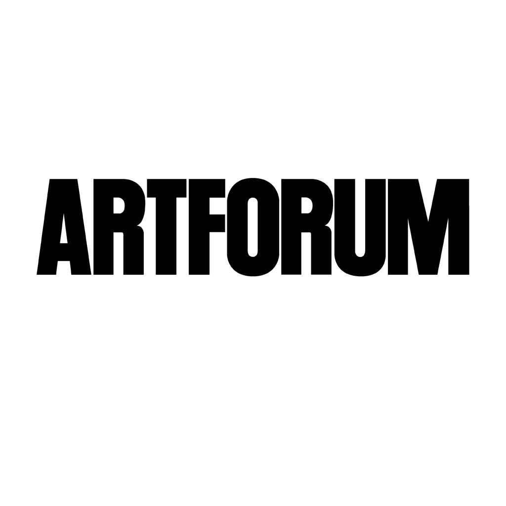 logoArtforum.png