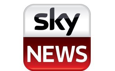 sky-news-logo-370x229.jpg