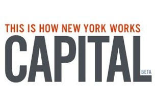 capital-ny-logo.jpg