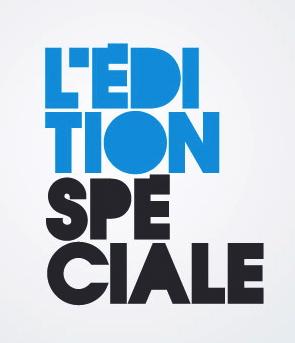 edition_speciale_logo-2.jpg