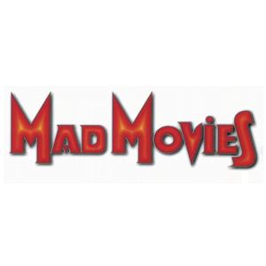 logo-madmovies.png