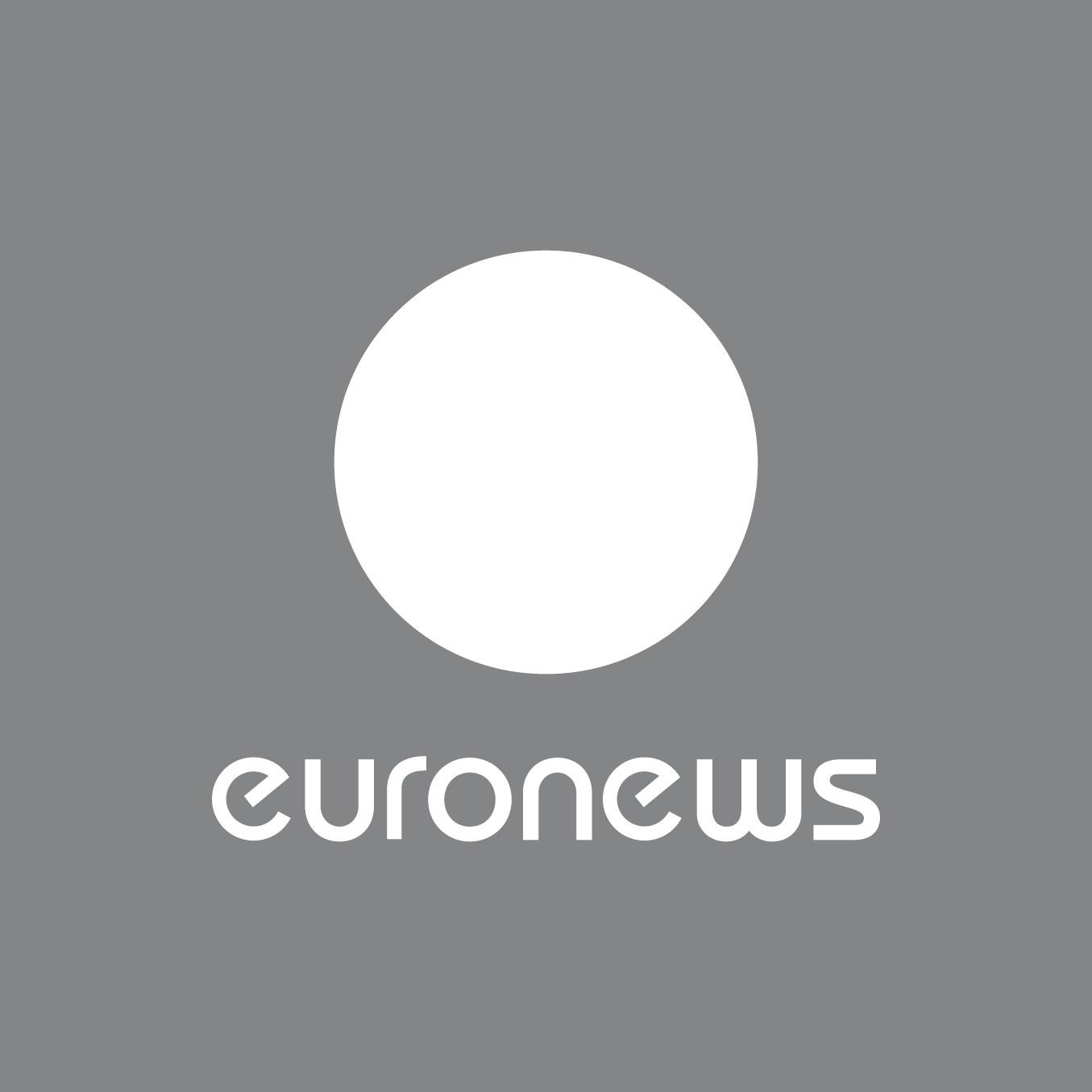 euronews-logo.jpg