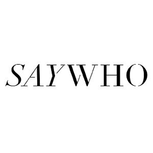 saywho.jpg