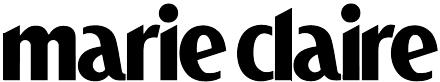 marie claire logo.jpg