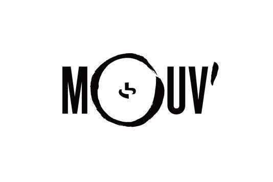 logo-le-mouv1_229x182sur705x352.jpg