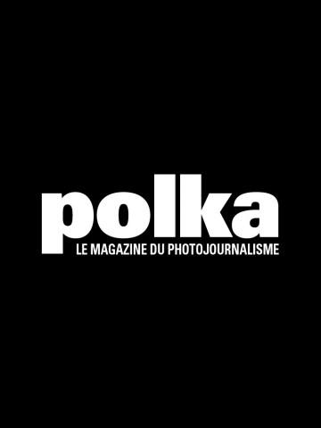 Logo_Polka_Magazine_twitter.JPG