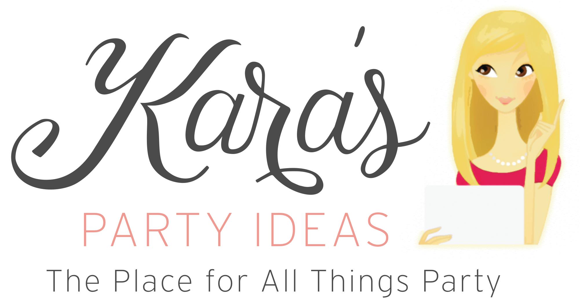 kara-logo.png