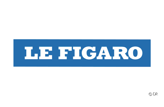 4588149--le-figaro-article_media_image-2.png