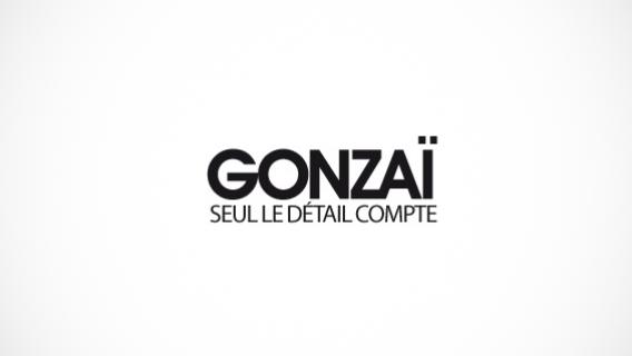 gonzai-logo-568px_0.png