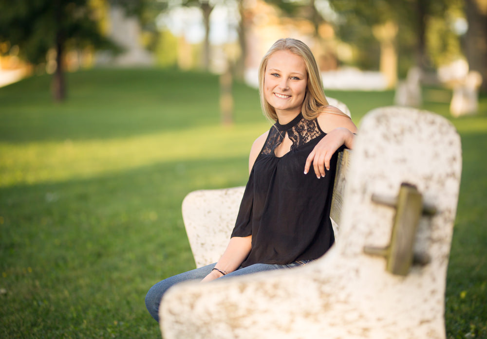 Walter Sheehey Photography - BaileyF - Seniors (2 of 2).jpg