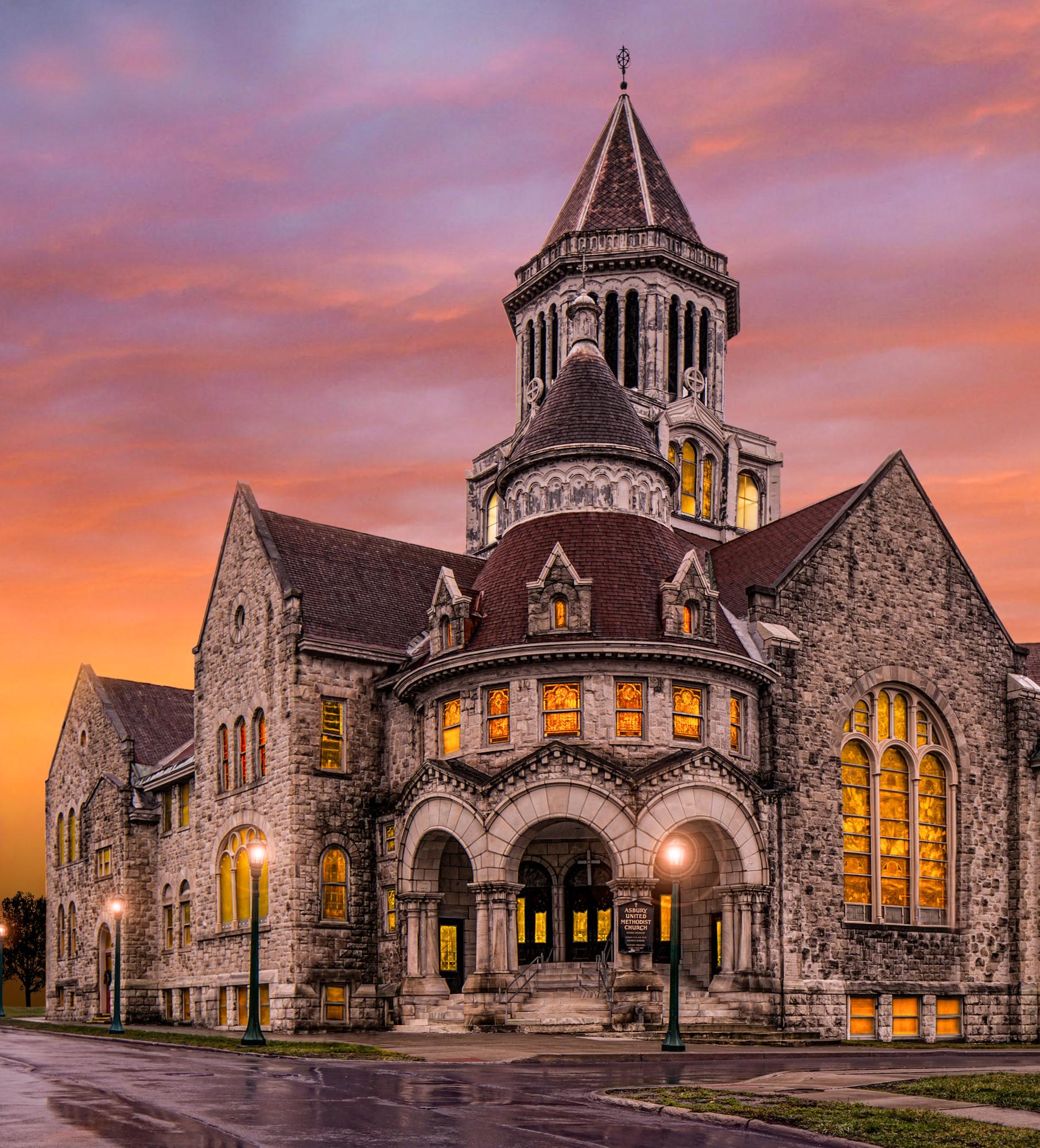 Walter Sheehey Photography - Church at Christmas-Edit.jpg