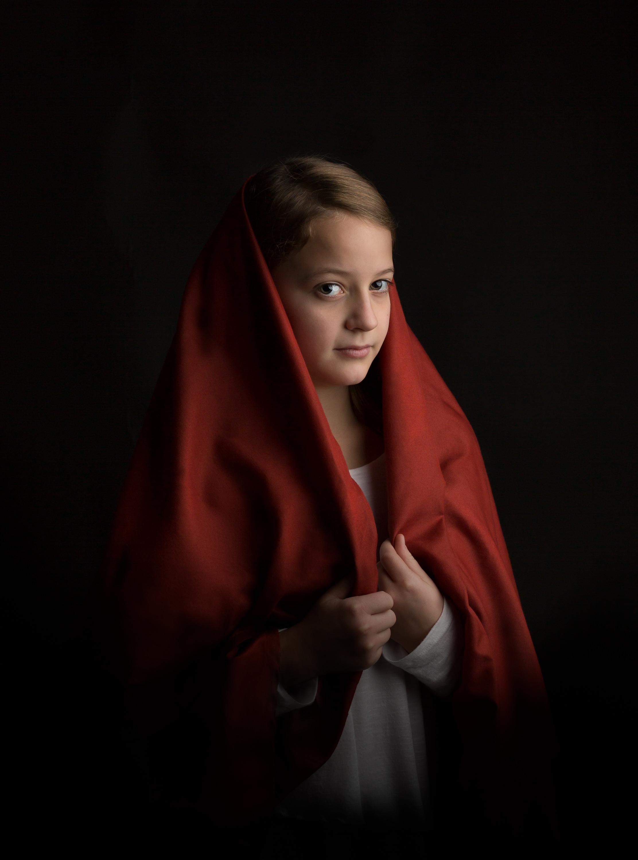 Harper Els - Walter Sheehey Photography (8 of 11).jpg