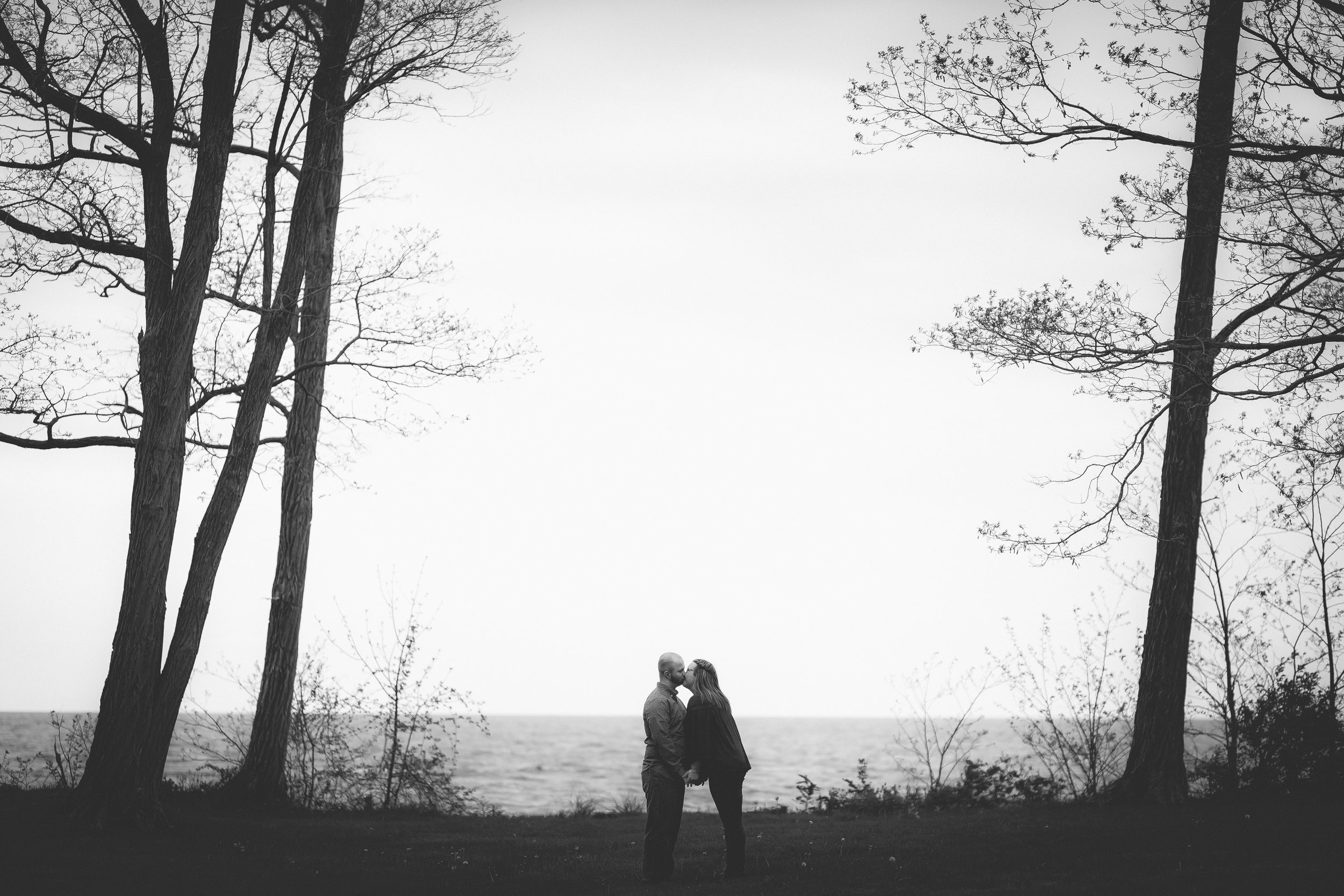 Kenzie & Kenny - Engagement Photos (11 of 40).jpg