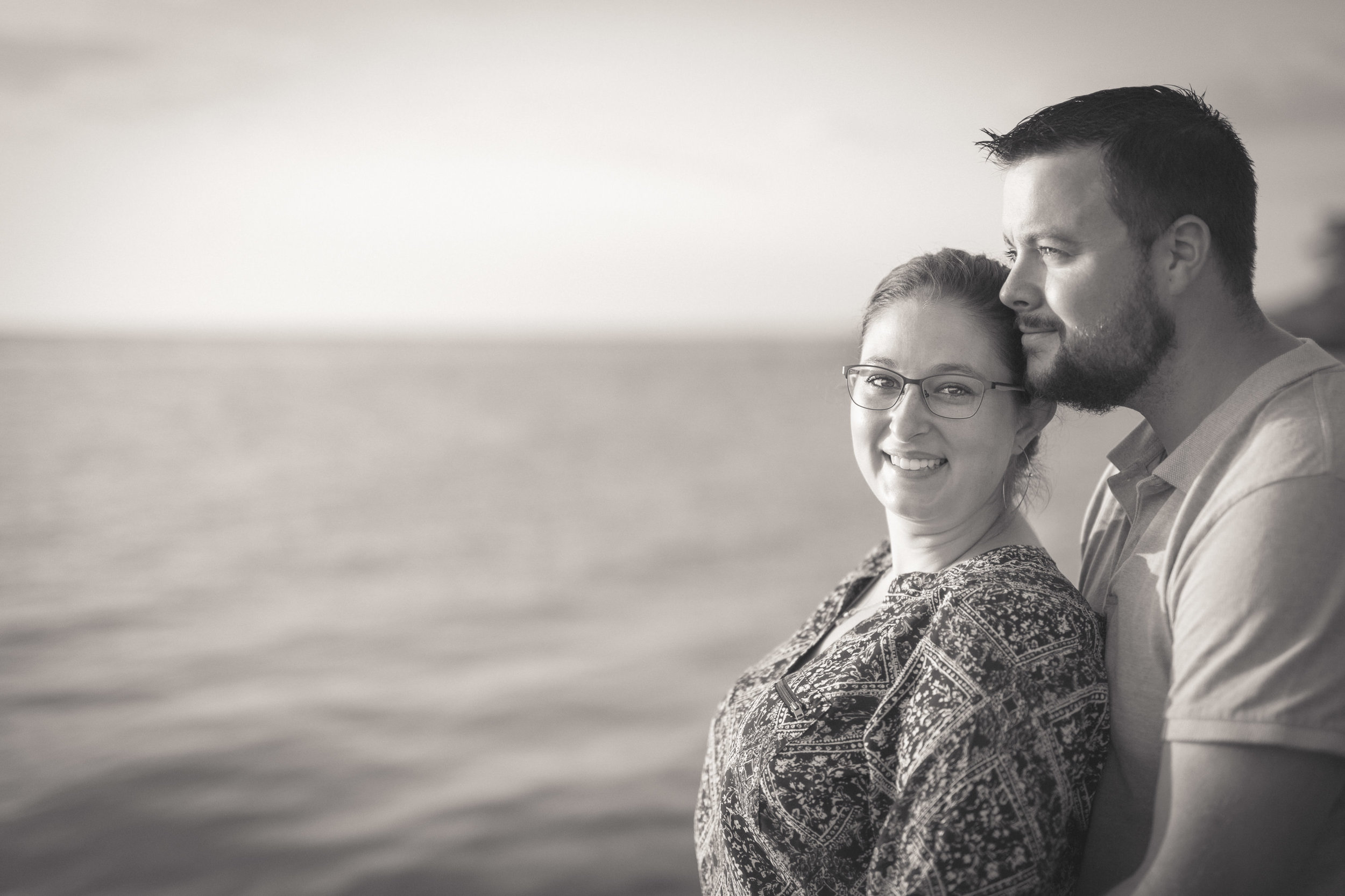 Mary Elizabeth & James WSP 2018 (33 of 38).jpg