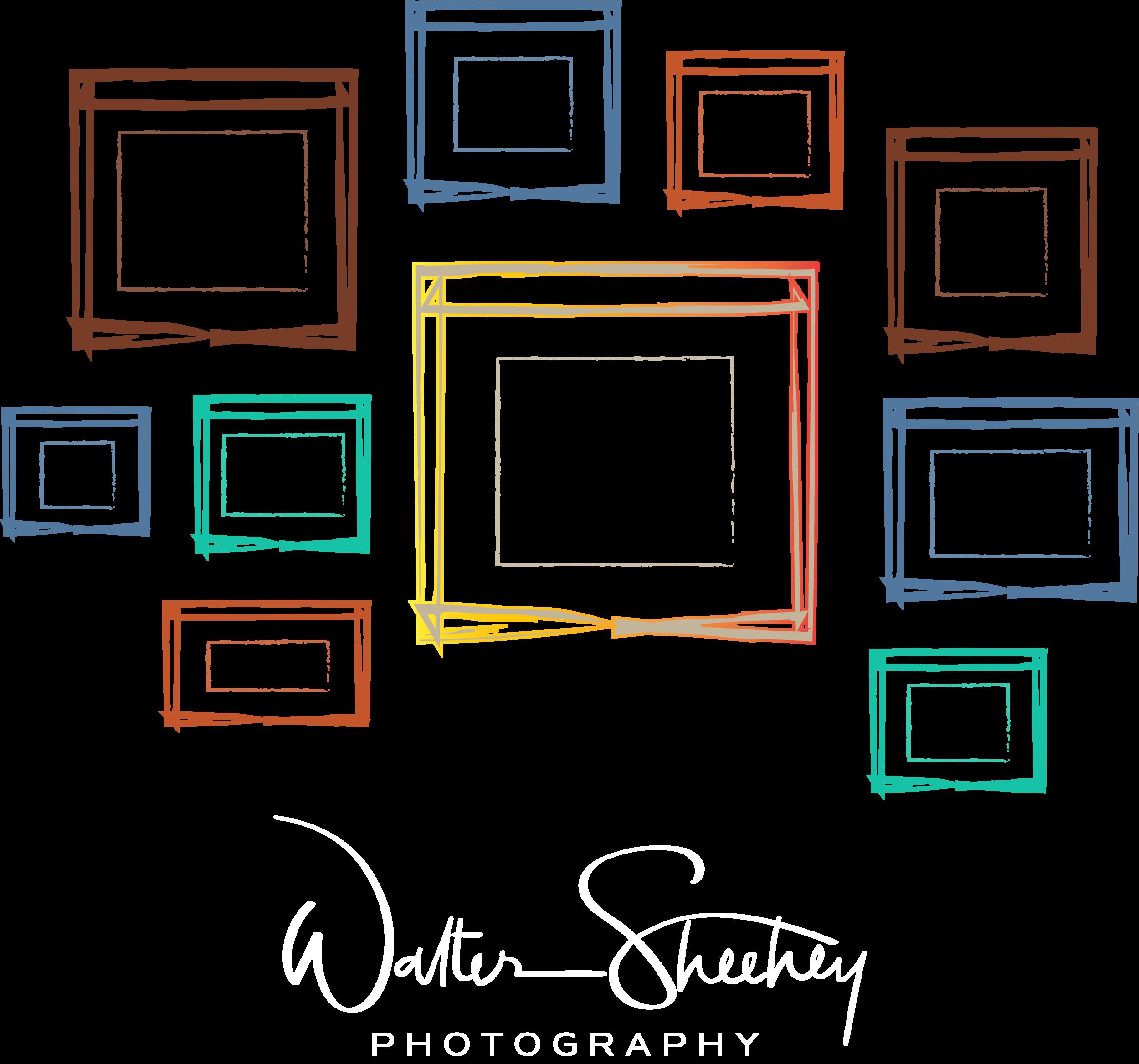 Frames Logo for color bg-09.png