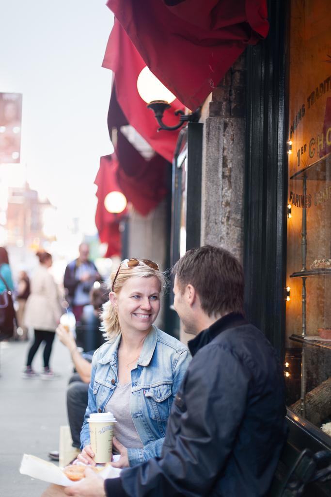 vegafoto-newyork-06.jpg