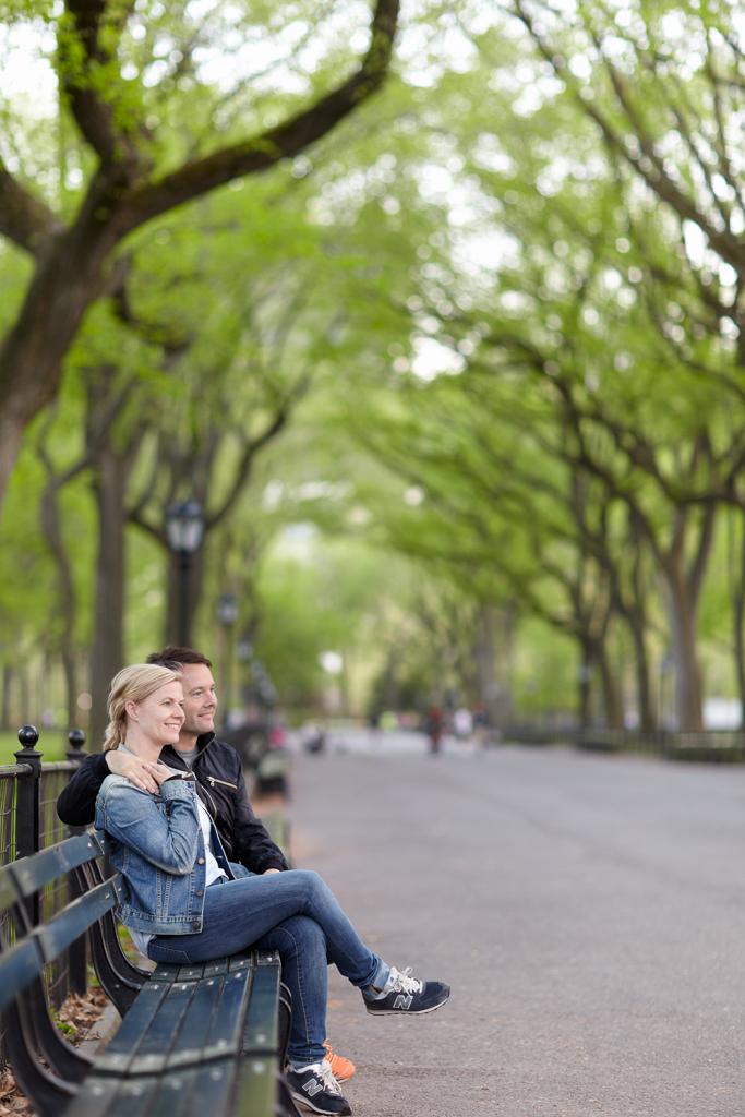 vegafoto-newyork-07.jpg