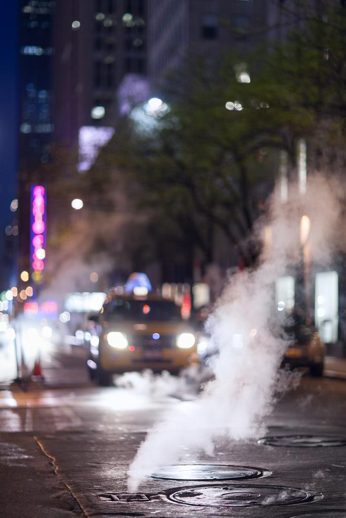vegafoto-newyork-08.jpg