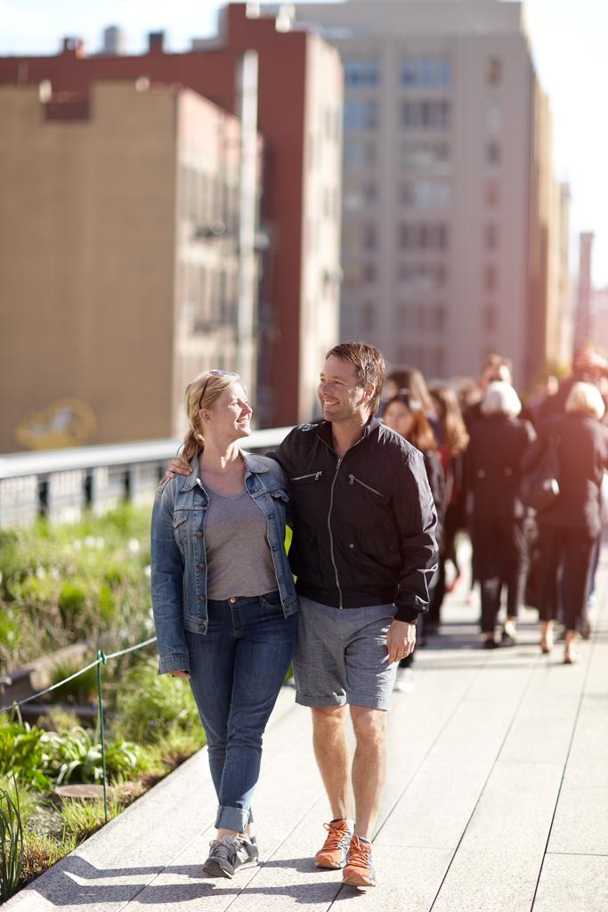 vegafoto-newyork-13.jpg