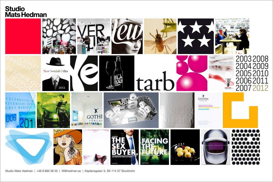 20131021-studiomatshedman-printscreen.jpg
