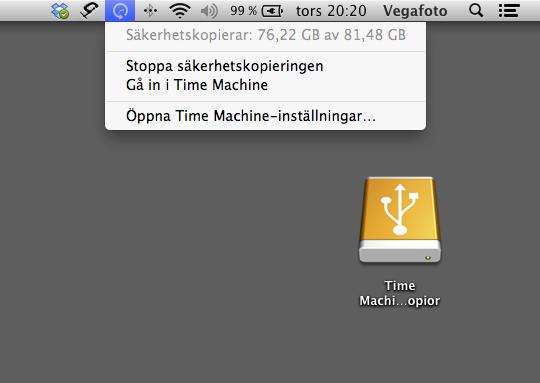 Vegafoto-Timemachine.png