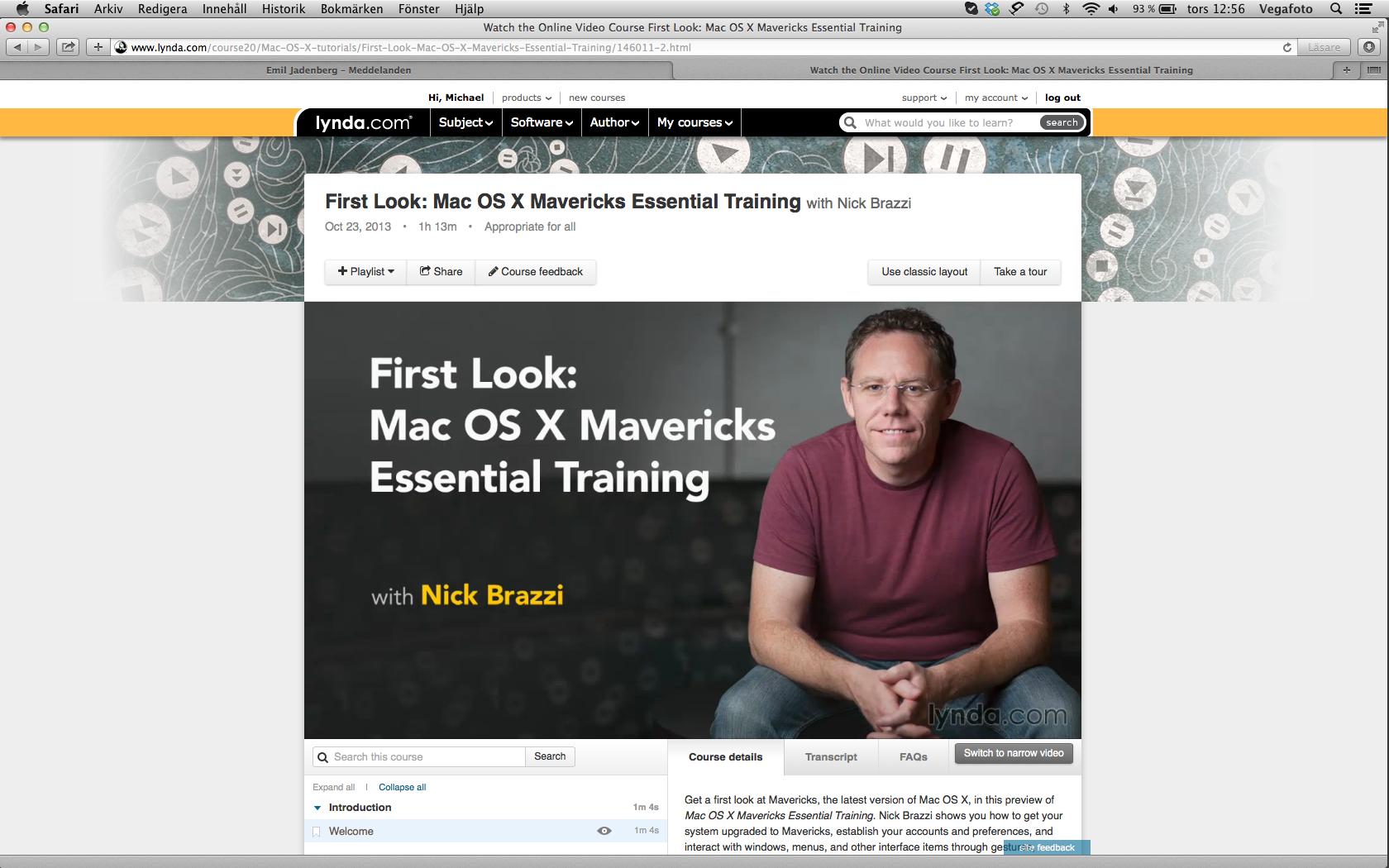Screenshot 2013-10-31 12.56.08.png