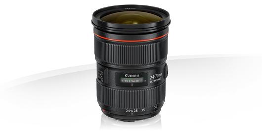 EF_24-70mm_f2.8L_II_USM_Default_tcm87-952820.jpg