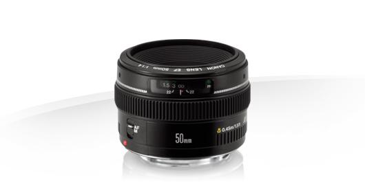 EF_50mm_f1.4_USM_Default_tcm87-939662.jpg