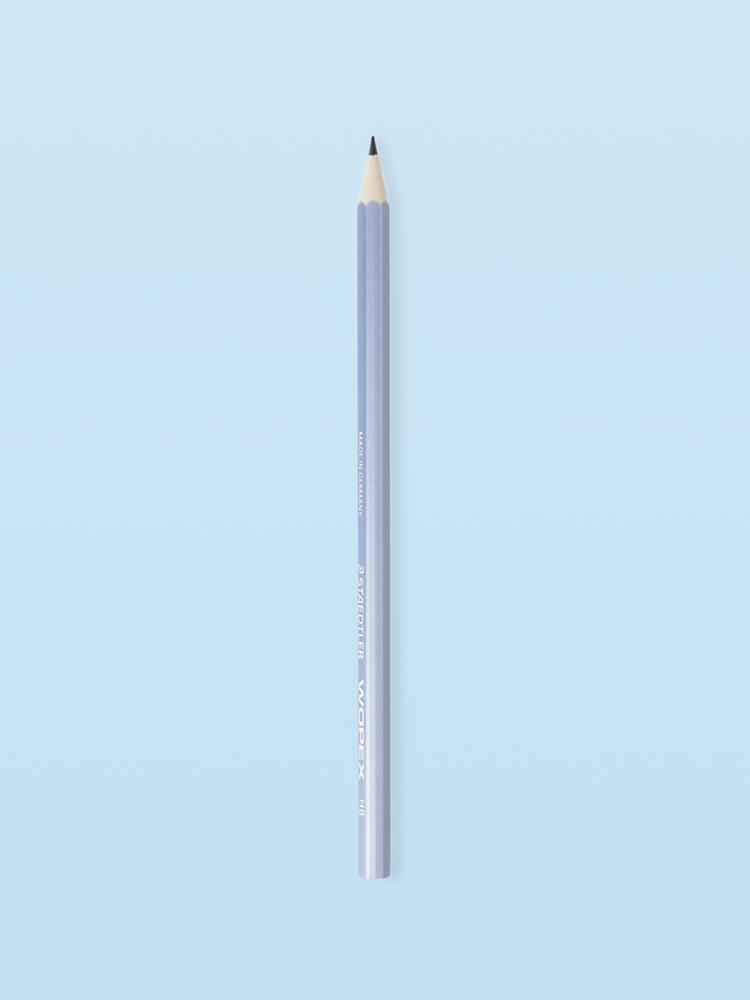 20140107-vegafoto-pencil-blyertspenna-staedtler.jpg