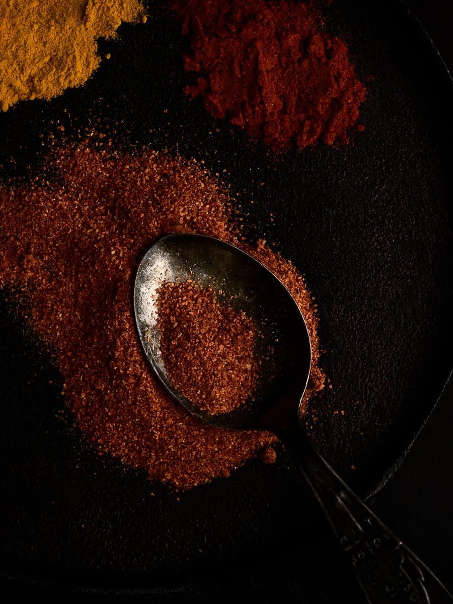 vegafoto-matfoto-kryddor-201501.jpg