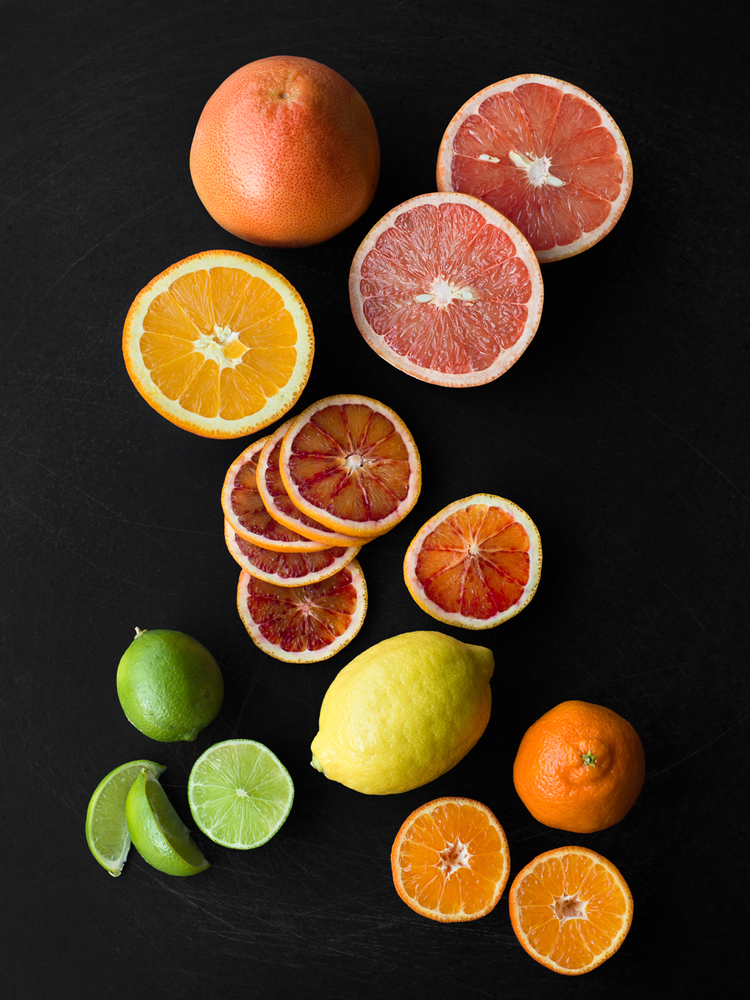 vegafoto-matfoto-citrus-201501.jpg