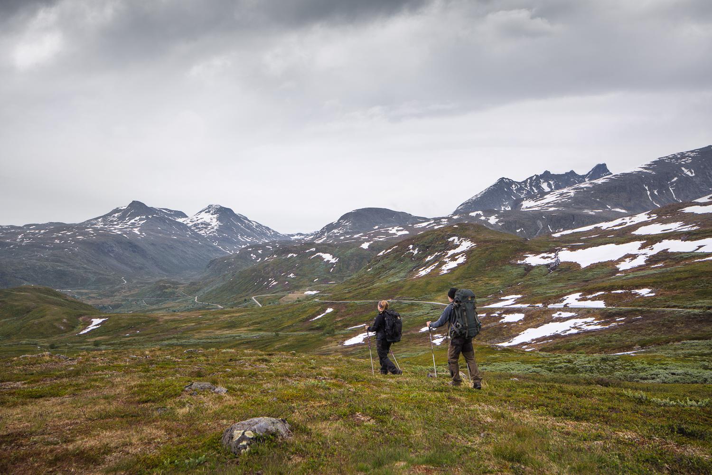 Vegafoto-Norge-Vandring-201606 (5 av 27).jpg