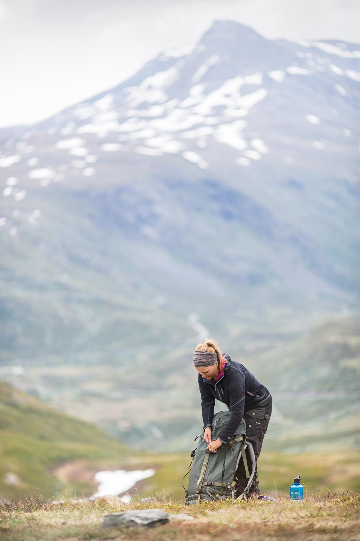 Vegafoto-Norge-Vandring-201606 (6 av 27).jpg