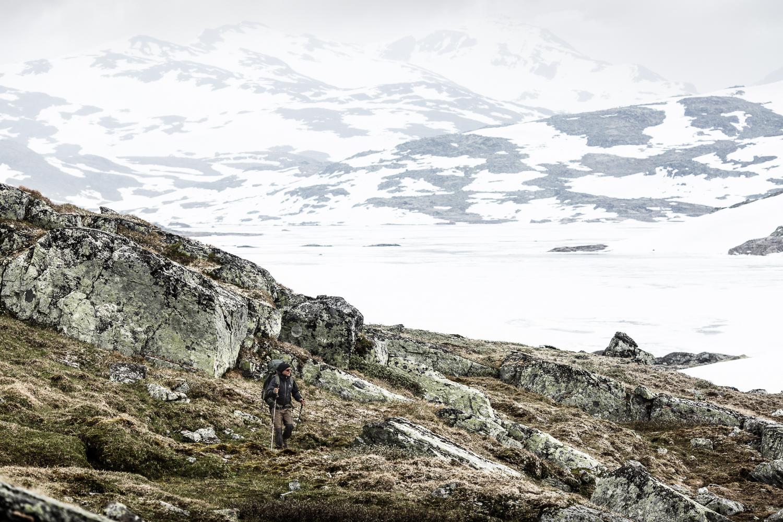 Vegafoto-Norge-Vandring-201606 (8 av 27).jpg