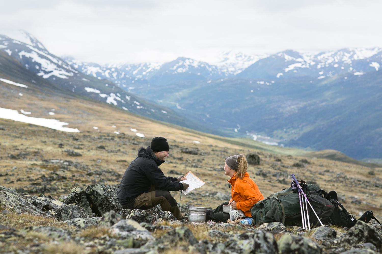 Vegafoto-Norge-Vandring-201606 (16 av 27).jpg